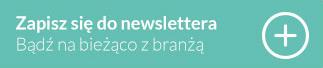 Zapisz się do Newslettra