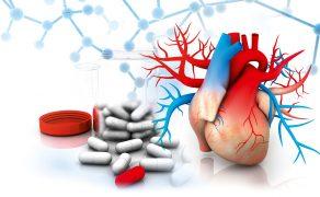 Choroby węzła zatokowego - kliniczne aspekty