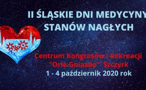 2-dni-medycyny-stanow-naglyc