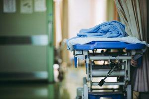pacjent geriatryczny