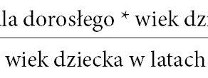 NAR_2_20_SCHORZENIA_PROWADZACE_DO_STANOW_NAGLYCH_W_PEDIATRII_WZOR_1_YOUNGA