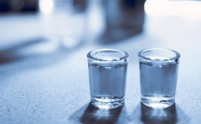 zatrucie alkoholem metylowym