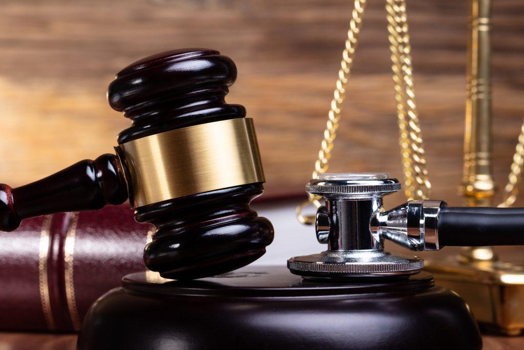 ustawa covidowa