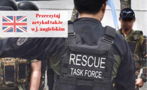 NAR_5_20_warto_wiedziec_RESCUE_TASK_FORCE_CZ_II_2