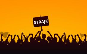 Będzie ogólnopolski strajk ratowników medycznych?