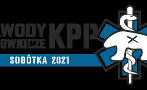 Zawody Ratownicze KPP