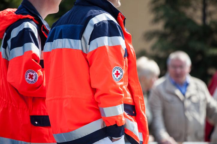 Nowa specjalizacja dla ratowników