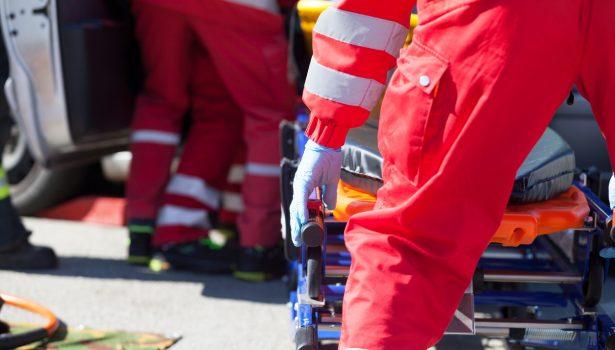 Białostoccy ratownicy wracają do pracy?